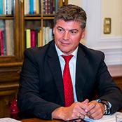 D. ANTONI CAÑETE MARTOS